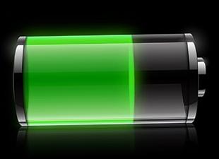 Samsung 'Bitmeyen pil' geliştiriyor