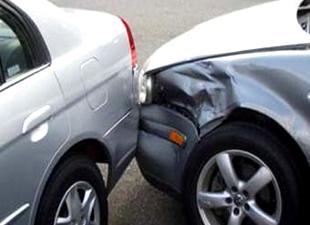 'Serbest tarife dikkatli sürücüyü koruyor'
