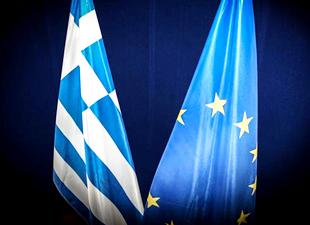 AB'den Yunanistan'a çağrı