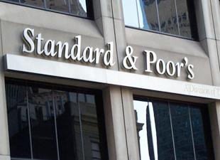 S&P: Türk varlıklarına iştah azalabilir