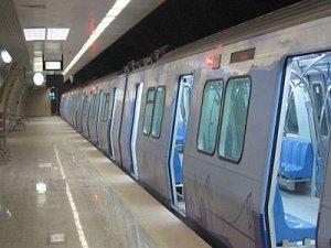Galatasaraylılara müjde! Seyrantepe Metrosu 13 Eylül'de açılacak