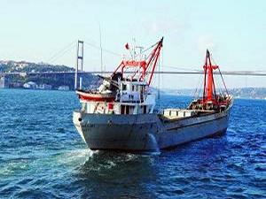 İthal gemilerde vergi muafiyeti gerekli izin ve belgelerle gerçekleşecek