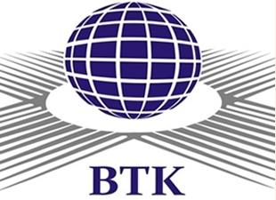 BTK'nın yeni başkanı belli oldu