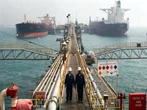 'Kürt petrolü Türkiye üzerinden İsrail'e gidiyor'