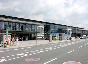 5 havalimanına lüzumsuz raporu