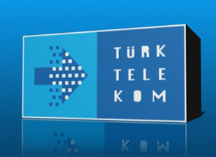 Türk Telekom'a Business Awards'dan gümüş madalya