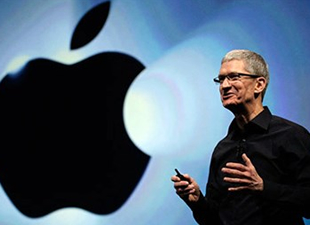 Apple'dan acil e-posta