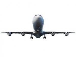 Uçuşlarda sivil polis olacak