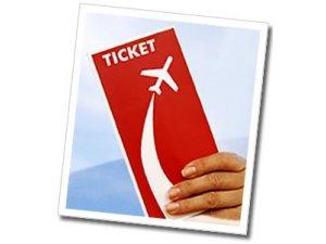 Bilet fiyatları zamlanabilir