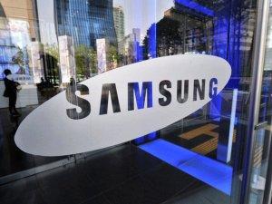 Samsung'dan yeni hamle!