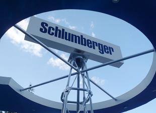Schlumberger, Cameron International'i satın alıyor