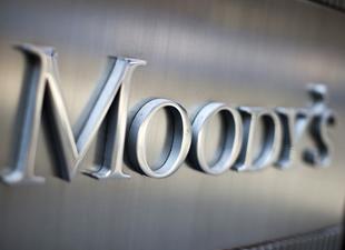 Moody's'ten erken seçim açıklaması