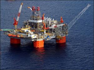 Arjantin'den İngiliz petrol şirketlerine 'Bombalarız' tehdidi