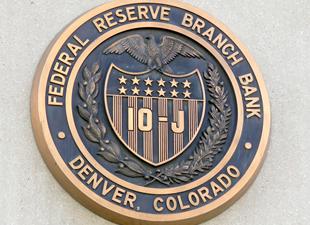 Fed'den yeni faiz açıklaması