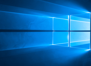Microsoft durumdan memnun