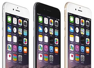 iPhone 6S 9 Eylül'de geliyor