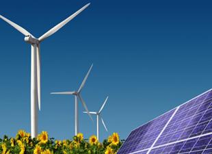 TESK'ten enerji tasarrufu uyarısı