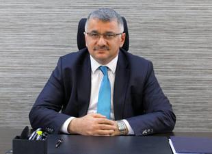 'Türk Havacılığı 30'unculuktan 10. sıraya yükseldi'