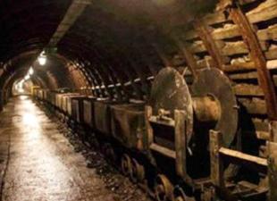 """""""Altın yüklü efsane Nazi treninin yeri tespit edildi"""""""