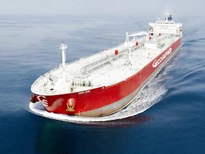 Scorpio Tankers'den MİPO'ya 4 adet tanker siparişi