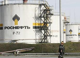 Düşük petrol Rus devini fena vurdu