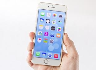 İşte iPhone 6S'in yurtdışı fiyatları