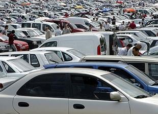 Otomotivciler hedef pazar Rusya'dan vazgeçmiyor