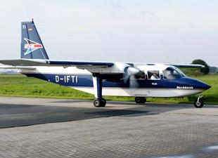 Lisanssız pilot 10 yıldır uçuyor