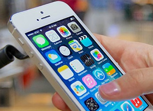 Apple hesapları hack'lendi