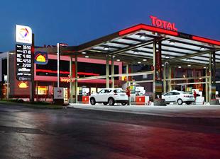 Total Türkiye'nin yeni sahibi belli oldu