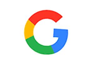 Google logosunu değiştirdi
