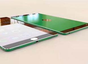 iPhone'nin en incesi iPhone 7 olacak