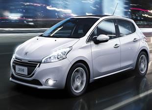 Peugeot Türkiye, pazardan 1,5 kat fazla büyüdü
