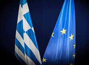Yunanistan'a uyarı