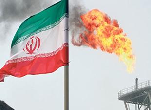 İran, petrol satış fiyatını düşürdü