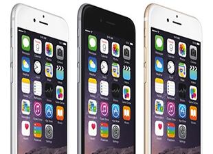 iPhone 6S ve iPhone 6S Plus'ın kontratsız fiyatları