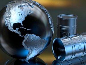 IEA: Petrol talebi 5 yılın rekorunu kıracak