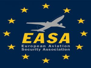 EASA uçuş emniyeti vurgusu yaptı