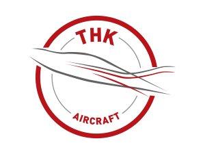 Türk Hava Kurumu'nda genel kurul başladı
