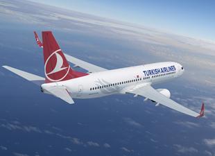 3 Airbus'u 'Japon Yeni'yle finanse edilecek