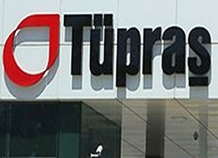 Tüpraş'tan 220 milyon liralık modernizasyon