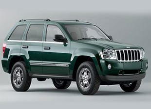 "Jeep'ten ""3 ay ötelemeli"" kampanya"