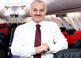 Temel Kotil'den 'bilet fiyatı' açıklaması