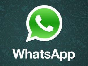 Whatsapp'taki açıklık tehlike saçıyor