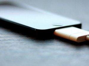 Batarya tasarrufu için yeni yöntem: Hush!