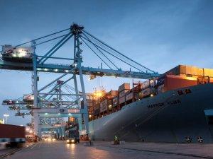 APM Terminals Türkiye'de yeni yatırım arayışında