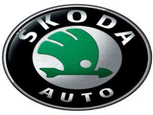 Skoda, bu yıl Oto Show'da fark yaratacak