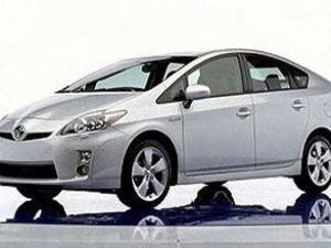 Toyota, tam 2 milyon aracı geri çağırdı