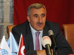 Orhan Birdal milletvekili adayı gösterildi mi?