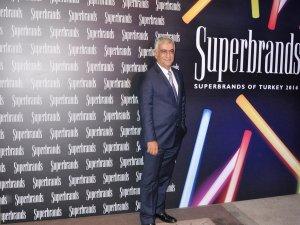 Türkiye'nin süper markası yine Opet oldu